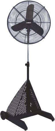 brumisation avec brumisateur professionnel ventilateur brumisateur ventilateur eau. Black Bedroom Furniture Sets. Home Design Ideas